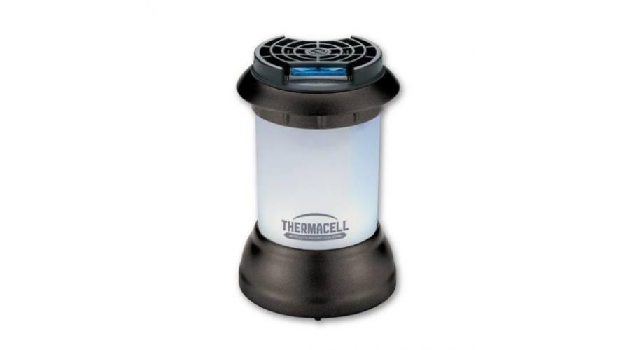 Thermacell MR-9S lámpa Thermacell szúnyogriasztó lámpa