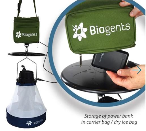 BG-Pro multifunkciós készülék19