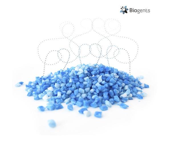 BG Sweetscent  (illatanyag adagoló BG-Mosquitaire CO2-hoz kültérre)13