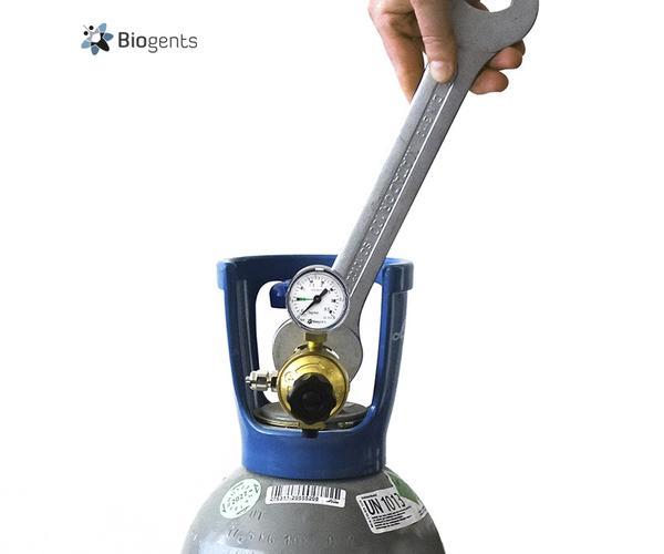 BG-Mosquitaire CO2 - kültéri szúnyogcsapda (CO2 palack NEM TARTOZÉK)66